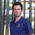 Edward Slater NRRA Executive Director