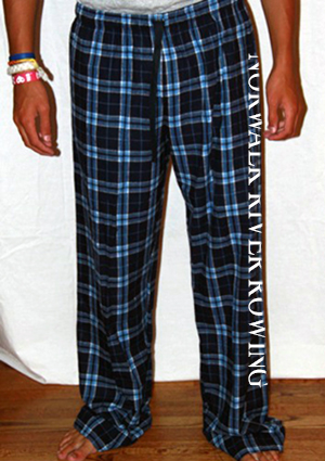 Flannel_Pants_M_3624