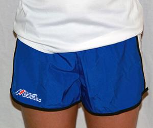 Shorts_Blue_W_3640