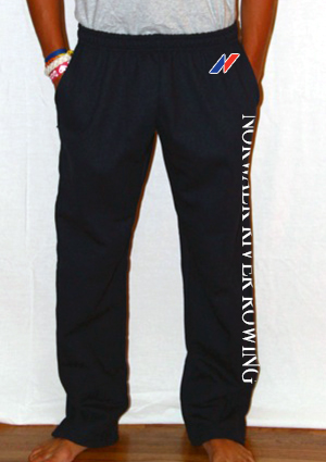 Sweatpants_Navy_M_3629