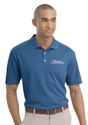 ShortSleevedPolo2_Blue_M