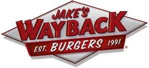 jakeswayback