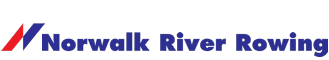 Norwalk River Rowing Logo