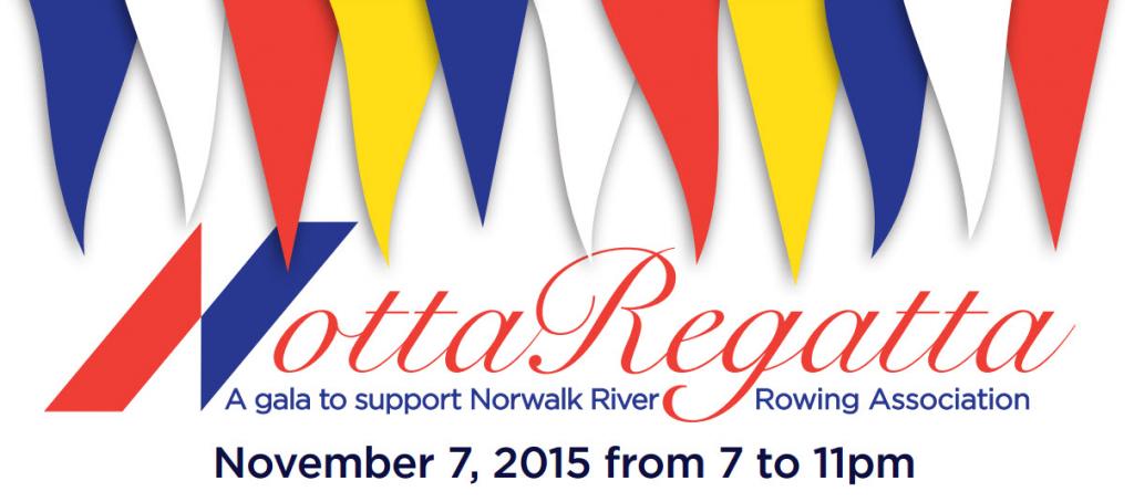 NottaRegatta2015-header - Copy