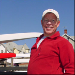 Jim Cooper, Dev Team Head Coach