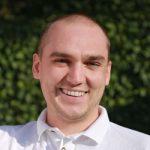Kyle Saraceno